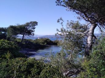 blog-mariage-sud-escapade-week-end-nature-var-cote-dazur