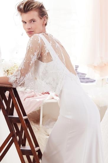 nouvelles-tendances-mariage-robe-de-mariee-catwalk-2019