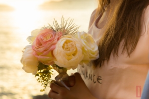 blog-mariage-made-in-sud-collectif-createurs