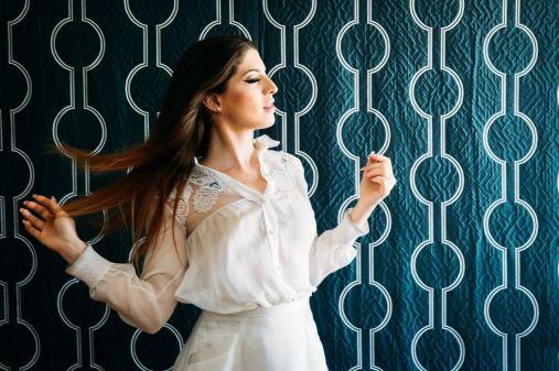 blog-mariage-nouvelles-tendances-mariage-robe-de-mariée-2019