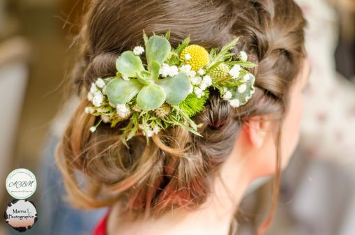 acbm-artisans-createurs-de-bonheur-pour-votre-mariage