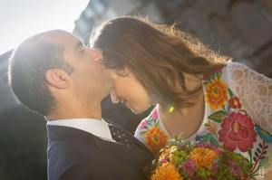 blog-mariage-photographe-video-made-in-france