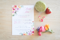 blog-mariage-shooting-inspiration-juicy-fleury-toulouse