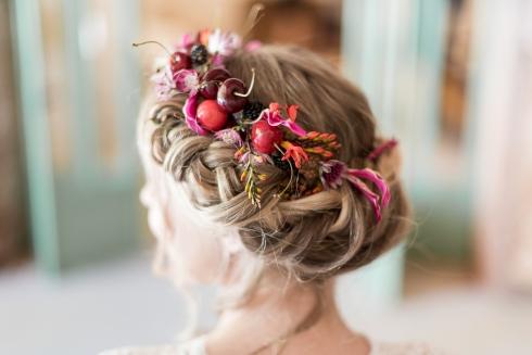 0042_Mariage-inspiration-fruits-fleurs-web-138