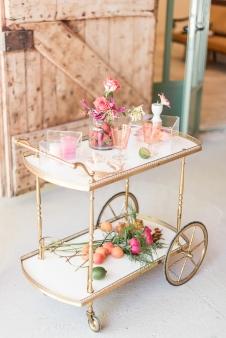 0045_Mariage-inspiration-fruits-fleurs-web-134