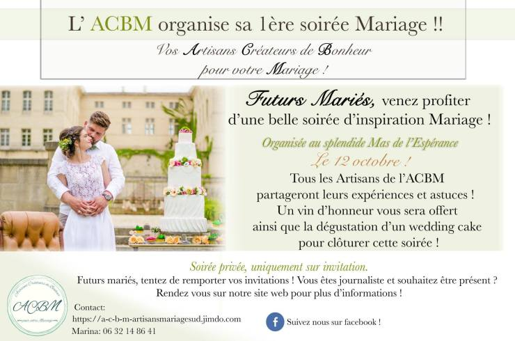 belle-soiree-d-inspiration-mariage
