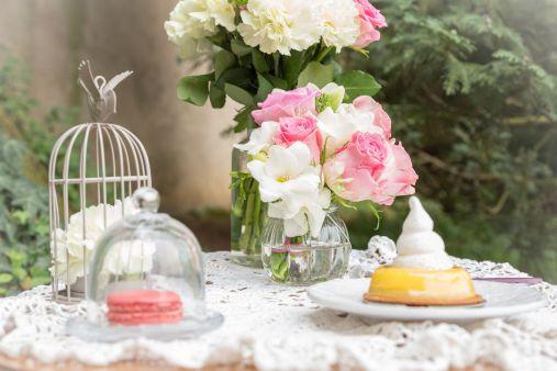 decoration-mariage-sweet-table-macaron-fresson-entremet-atelier-bon