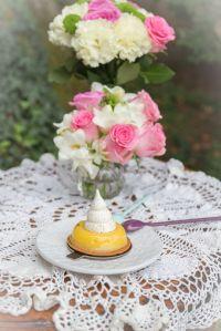 decoration-mariage-sweet-table-entremet-atelier-bon