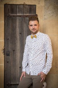 mode-homme-tendances-accessoires-noeud-pap-mariage-original