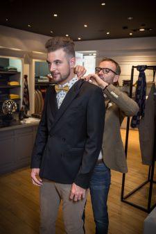 mode-homme-tendances-mariage-2019-boutique-tolub-metz