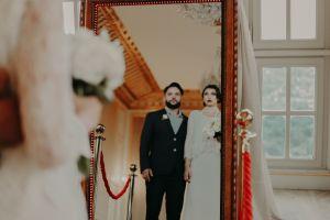 blog-mariage-animation-orginale-photo-alternatif