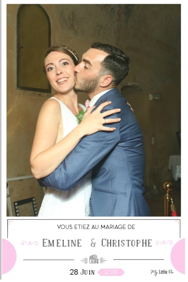 blog-mariage-animation-orginale-photo-alternatif