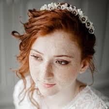 showroom-mariage-pau-salon-du-mariage-chic-intimiste