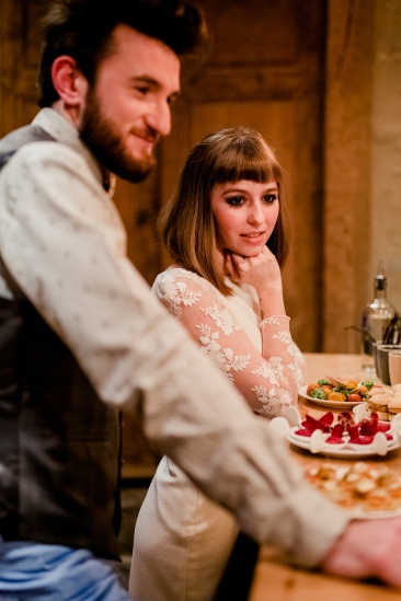 blog-mariage-ambiance-hiver-inspiration-snow-tendance