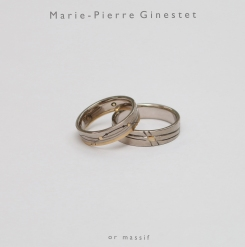 blog-mariage-made-in-sud-createur-artisan