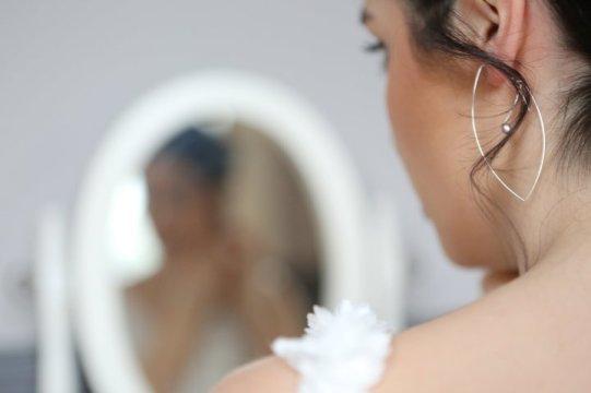 blog-mariage-made-in-sud-createur-artisan