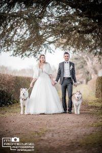 shooting-inspiration-mariage-hiver-animalier-blog-mariage