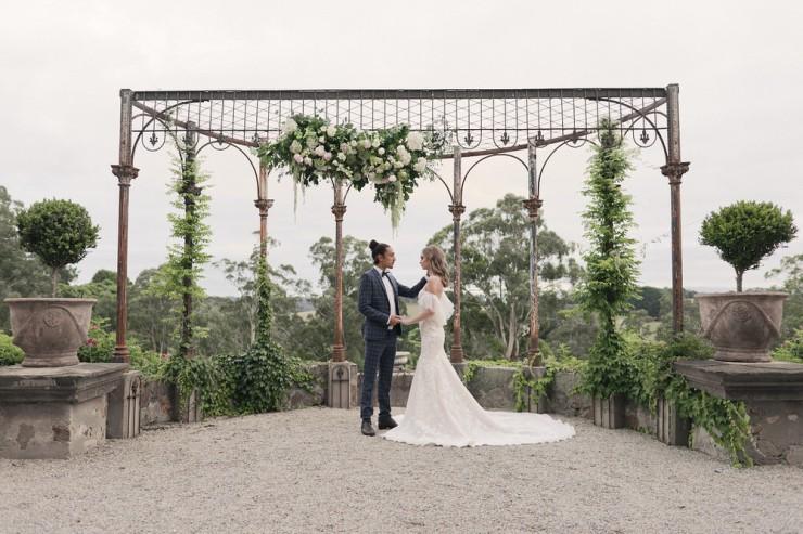 blog-mariage-shooting-inspiration-romantique-saint-valentin