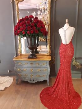 blog-mariage-lifestyle-marseille