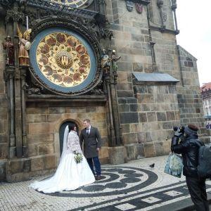 blog-mariage-lifestyle-voyage