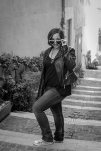 creamariage-blog-mariage-lifestyle-marseille