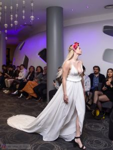 blog-mode-marseille-robe-de-mariee-cocktail