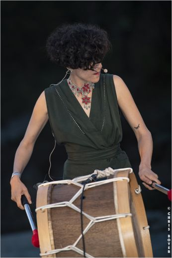 festival-musique-du-monde-marseille-theatre-silvain