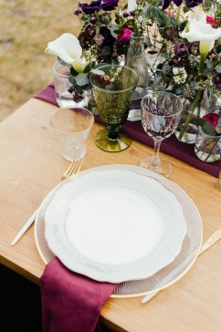 blog-mariage-inspiration-mariage-createur-made-in-france