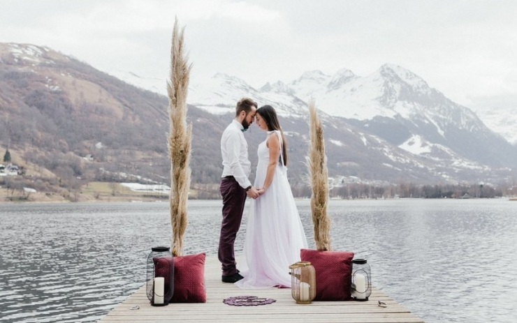 blog-mariage-inspiration-mariage-made-in-sud