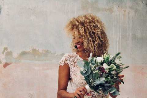 blog-mariage-createur-made-in-france