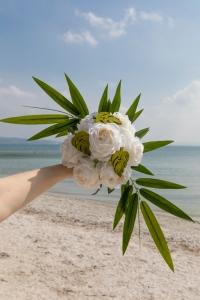 blog-mariage-lifestyle-inspiration-tendance