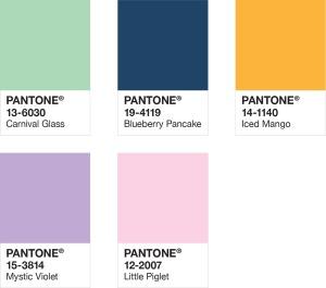 blog-mariage-inspiration-tendance-color-block