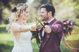 creamariage-blog-mariage-lifestyle-made-in-sud