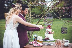 creamariage-blog-mariage-lifestyle-made-in-sud