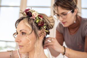 blog-mariage-lifestyle-made-in-sud