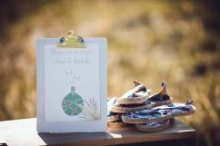 blog-mariage-lifestyle-made-in-france