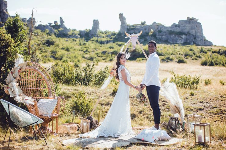 blog-mariage-creatif-alternatif-made-in-france