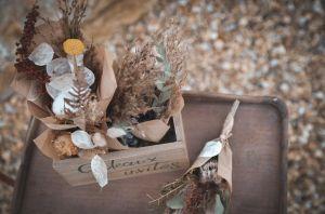 blog-mariage-creatif-made-in-france