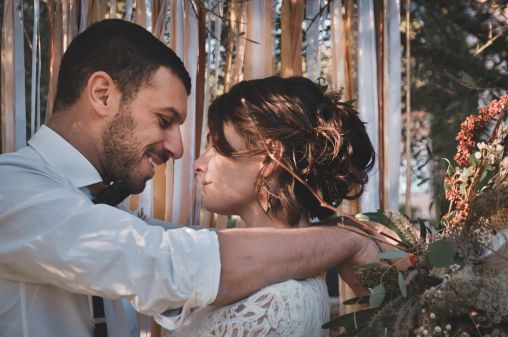blog-mariage-creatif-made-in-france