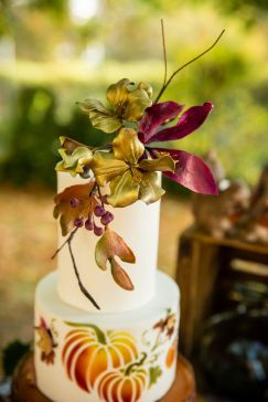 blog-mariage-lifestyle-inspiration-tendances
