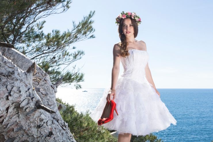 mariage-evenement-alternatif-provence-marseille