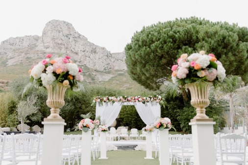 festival-mariage-en-provence