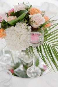 il-etait-un-jour-festival-mariage-provence