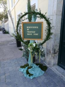 festival-mariage-provence