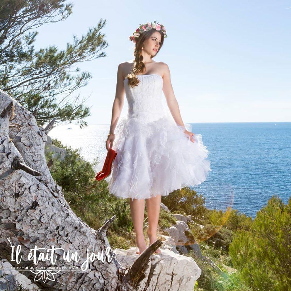 festival-mariage-provence-marseille-aix-aubagne