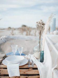 festival-mariage-provence