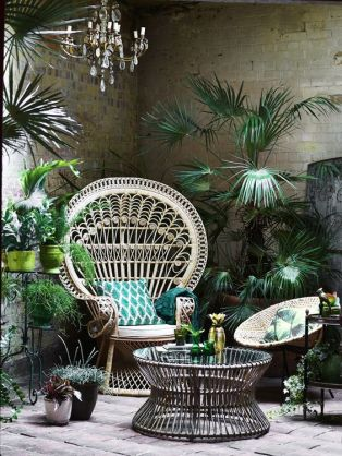 cahier-inspiration-tendance-jungle-chic