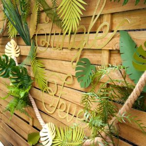 cahier-tendances-inspiration-jungle-chic