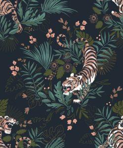 cahier-inspiration-tendance-jungle-chic