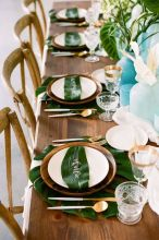 cahier-tendance-inspiration-jungle-chic